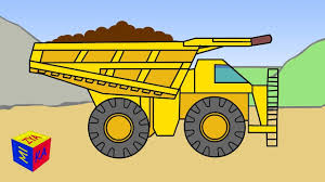 Construction Trucks For Kids - Truck Pictures Bestchoiceproducts Rakuten Best Choice Products Kids 2pack Cstruction Trucks Round Personalized Name Labels Baby Smiles Vehicles For Toddlers 5018 Buy Kids Truck Cstruction And Get Free Shipping On Aliexpresscom Jackplays Youtube Gaming 27 Coloring Pages Truck 6pcs Mini Eeering Friction Assembly Pushandgo Tru Ciao Bvenuto Al Piccolo Mele Design Costruzione Carino And Adults