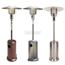Pyramid Patio Heater Homebase by Quartz Gl Patio Heater Az Heaters Commercial Gl Patio Heater