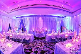 Vision DJs & Lighting DJ Fort Lauderdale FL WeddingWire