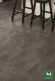 Armstrong Ceiling Tile Distributors Cleveland Ohio by 32 Best Flooring Images On Pinterest Flooring Laminate Flooring
