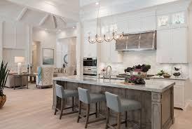 Custom Kitchen Cabinets Naples Florida by Calusa Bay Design Florida Design Magazine Creating Coastal Elegance