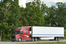 Trucking: Maverick Trucking First Boat Load In Maverick Transportation Mmt Division Craig Ryan 6 Cdl A Truck Driver Flatbed 5000 Sign On With Ooida Seeks Changes To Hos Rules American Trucker History Leasing Atlanta 3pl Company Staffing Transport Inc Great Trucking Show Featured Many Coes June 2013 On The Road Calark Trucking Kenicandlfortzonecom Mavericktransportation Pictures Jestpiccom Will Technology Mandate Make Ctortrailers Safer Another Day Pay Hike For Drivers Topics Companies Heres How Grow Your Fleet Hint Think Like