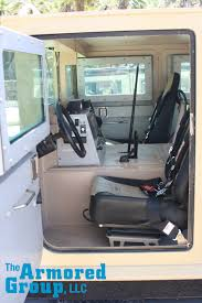 Didyouknow The Types Of #seatbelts Used In #armored Vehicles Make A ... Murrieta Swat Team Gets New Armored Truck Youtube Nj Cops 2year Military Surplus Haul 40m In Gear 13 Ford Transit 350hd For Sale Armored Vehicles Nigeria Inkas Huron Apc Bulletproof Cars Vsp Bomb Truck Matthews Specialty Swat Mega Images Of Lapd Car Spacehero Police Expect Trump To Lift Limits On Mlivecom Didyouknow The Types Seatbelts Used Vehicles Make A 2010 Sema Show Web Exclusive Photos Photo Image Gallery Video Tactical Now Available Direct To The Public
