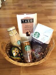 Starbucks Gift Basket, Raffle Basket Ideas/ Bridal Shower ... Canterbury Pnic Basket Wine Gift Basketdiaper Raffle Prize Idea Gifts 5 Hlights Of A Weekend In South Burnett Country California Tour Gift Winecom Heck Of A Bunch April 2011 Best Ideas The Whole Family Will Love Gifts Coopers Hawk Printable Coupons Pennhurst Asylum Promo Code Welcome Home Baby Boy Gourmet Food New In Style Deco Nice Birthday Certificate Coupon Wine Country Baskets Bloomberg Coupon Frequency Discount Amazon Girl