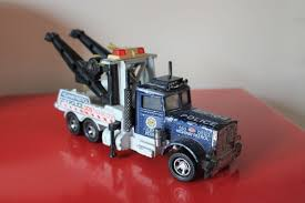 Best Diecast Recovery Trucks Deals | Compare Prices On Dealsan.co.uk Welly 132 Peterbilt 379 Semi Tractor Trailer Diecast Model Truck Models Toy Farmer Jada Fast Furious 164 Diecast 387 Houler Dcp Red White 36 Sleeper With Day Cab Only 1 64 Trucks From Toys R Us Best Resource Box Youtube This 359 Rc 14 Is An Ultimate Boys Amazoncom Ertl Big Farm 116 367 With Cement Mixer Matchbox Cement Mixer Truck Pete 180 Scale Recovery Deals Compare Prices On Dealsancouk Ho Haulers Refrigerated Van Golden Egg Company White First Gear Lowboy A Road Tech