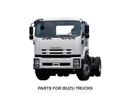 100 Isuzu Trucks Parts I321 ISUZU Dash Cluster Repair Alliance Electronics