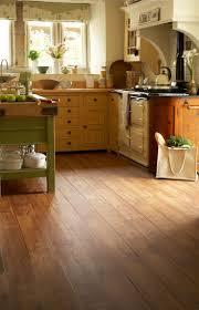 kitchen floor tile best floor tiles for home kitchen flooring