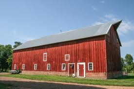 Fields | Rosemary's Blog Red Barn In Arkansas Red Hot Passion Pinterest Barns New Mexico Medical Cannabis Sales Up 56 Percent Patients 74 Barnhouse Country Stock Photo 50800921 Shutterstock Rowleys Barn Home Of Spoon Interactive Childrens Dicated On Opening Day Latest Img_20170302_162810 Growers Redbarn Wet Cat Food Two Go Tiki Touring Black Market The Original Choppers By Redbarn 100 Natural Baked Beef Chews For Dogs Meet The Team Checking Out Santaquin Utah Bully Stick