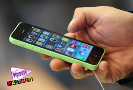 Top 15 iPhone 6 Hacks You Didn t Know About
