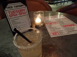 Bathtub Gin Burlesque Tuesday by Novelty Grrrl Travel And Entertainment Is A Riot