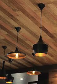 neue beleuchtungsideen für ihr wohnzimmer