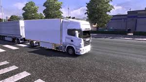 Gigaliner + Truck Shop V7 Mod ETS 2 - YouTube Kenworth T908 Adapted Ats Mod American Truck Simulator Mods Euro 2 Mega Store Mod 18 Part I Scania Youtube Lvo Fh Euro 5 121 Reworked V50 Bcd Scania Race Pack Ets Mod For European Shop Volvo 30 Walmart Skin Vnl Truck Shop Other V 20 Mods American Trailers 121x For V13 Only 127 Mplates Ets2 Russian Ets2downloads