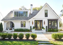 100 Modern Stucco House What Style Is Your The 10 Most Popular Styles