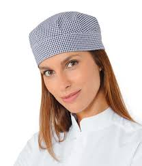 coiffe de cuisine coiffe de cuisine 100 images coiffe de cuisine panoplee