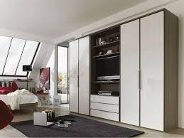 schlafen nolte möbel peeck küchen peeck