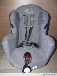 siege auto bebe confort 0 1 siège auto bebeconfort iseos 0 1 a vendre 2ememain be
