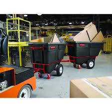 Rubbermaid 1 2 Yard Tilt Truck.rubbermaid 1 2 Cubic Yard Tilt Truck ... Rubbermaid Fg102800bla Rectangle Dome Tilt Truck Lid Plastic Black Cart Wheels Trash Cans Rubbermaid 135 Cu Ft Capacity 450 Lb Load Akro Mils 60 Gal Grey Without Tilt Truck Max 2722 Kg 1011 Series Videos Rotomolded By Commercial Rcp1314bla Cleaning Equipment Supplies Refuse Control Debris Removal Carts Trucks In Stock Uline Abandoname Dump 1 2 Cubic Yard 850pound