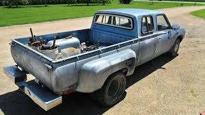 79 Chevy Truck | Zeropopup.com 1965 Chevy Truck C10 Short Wheelbase All Ecklers Classic Trucks Carviewsandreleasedatecom 1982 For Sale Kreuzfahrten2018 Badass Muscle Cars And Motorcycles Youtube 1954 3100 Papas Hot Rod Network Check Out 42015 Silverado 1500 Chrome Grille Overlay Http Jdncongres Custom New Big Window Pickup Cabs Trifivecom 1955 1956 Chevy 1957 Chevelle 41967 Automotive Parts Tci Eeering 471954 Suspension 4link Leaf