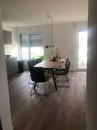 ideen zu wohn esszimmer mit offener küche und zweitem