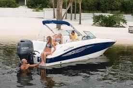 six value driven deck boats pontoon deck boat magazine