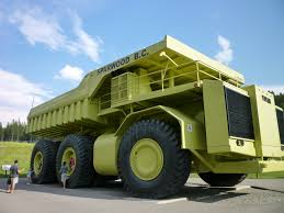 100 Biggest Trucks In The World Cars Over Cars Workshop Auto World Carlovers