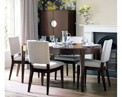 Dining Tables John Lewis Unique Kitchen Table Sets Room