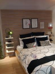 Mandal Headboard Ikea Usa by Ikea Mandal Headboard Hack Home Design Ideas