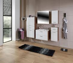 waschbeckenunterschrank mit soft avensis b 90cm