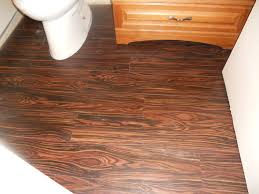 Santos Mahogany Flooring Home Depot by Decor Using Allure Flooring Home Depot For Wonderful Home