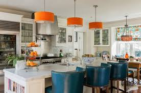 Sage Colored Kitchen Cabinets by Kitchen Decorating Sage Green Kitchen Walls Kitchen Wall Paint