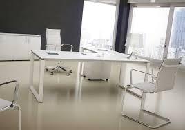 bureau blanc brillant bureau direction blanc laqué brillant design groenland achat vente