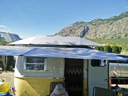 SUNCLOSE Roof Umbrella – Product Review – Boler.ca Ezy Awning Assembly Vw Busses To Vanagons Youtube Shady Boy Toyota 4runner Forum Largest Van The Converts For Vango Airbeam Bromame Eat Drink Men Women Shady Boy Sunshade For Brunnhilde Thesambacom Eurovan View Topic Awning Suggestions Vanagon Gowesty Wassstopper Rain Fly Shooftie Post Your Campsite Pics Page 30 Sportsmobile On A Riviera Shadyboyawngonasprintervanpics045 Country Homes Campers Vanagon Mods 24 Used Rv Installing A Camping Awnings Chrissmith Set Up Boler