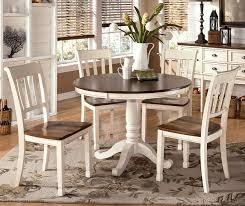 best 25 round kitchen table sets ideas on pinterest round