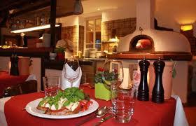 schumann cuisine hotel bei schumann restaurant spa tempel schirgiswalde kirschau