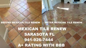 how to clean mexican tile floors choice image tile flooring