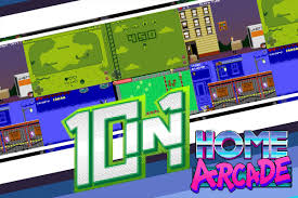 Home Arcade - Android Apps On Google Play Home Arcade Android Apps On Google Play Backyard Wrestling Video Games Outdoor Fniture Design And Ideas Emejing This Cheats Amazing Build A Realtime Strategy Game With Unity 5 Beautiful Designer App Gallery Interior 100 Tips And Tricks Best 25 Staging House Greatindex Games Spectacular Contest Download Tile Free Tiles Gameplay Mobile Adorable