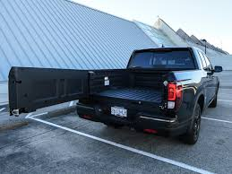 2017 Honda Ridgeline Black Edition | OpenRoad Honda Burnaby Car Stuck And Need A Flat Bed Towing Truck Near Meallways Towing Bedryder Truck Bed Seating System Why The 2017 Ridgeline Is Not Real But Thats Ok In Depth With First Ever Carbonfiber Pickup News F150 Super Duty Rightline Gear Tent 65ft Beds 110730 Guide Compact 175422 Tents At Sportsmans Amazoncom Tyger Auto Tgbc3t1531 Trifold Tonneau Cover Fuller Accsories 2016 Ford F250 Reviews Rating Motor Trend Your Next Will Be A Bedliner Wikipedia