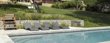 bureau d etude montpellier trouvez un paysagiste concepteur à montpellier mon jardin en ligne