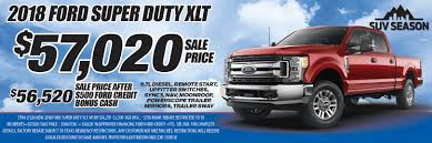 New Specials | Cars, Trucks, And SUVs At Planet Ford 45 Custom Ford Tuscany Trucks Ewalds Hartford New Dealer Used Cars In Souderton Near Lansdale Riverhead Lincoln Dealership Ny 11901 Dodge Jeep Chrysler Ram Incentives Rebates Specials 82019 Vehicle Dallas Athens Welcome To Ray Skillman Serving Indianapolis Greenwood And Aurora Dealership On For Sale Saskatchewan Bennett Dunlop Lake Charles La Bolton Truck Month F150 Prices Lease Deals San Diego Ca