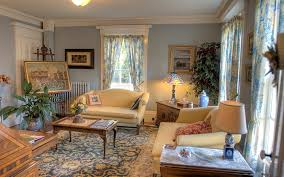 Camden Maine Stay Inn A Midcoast Bed and Breakfast