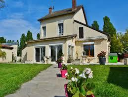 maison et villa a vendre louvres 95380