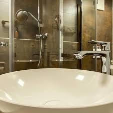 hotel impulsiv sportresort baden württemberg bei hrs günstig