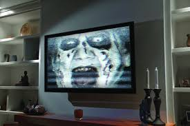 Halloween Hologram Projector For Sale by All About Digital Decorations U2013 Atmosfx Com