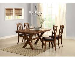 splendid black kitchen table set target tags kitchen table sets