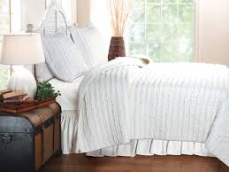 Greenland Home Bedding by Quilt Sets Bedding Sets Greenland Home Fashions