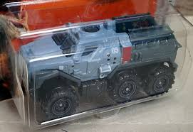 Image - Armored Action Truck (2018 JW 2-18).jpg | Matchbox Cars Wiki ... Action Car And Truck Accsories 2014 Jeep Jkur Hcp4x4 Action Custom Truck Build See It In Rc4wds 114scale Rally Playmobil City Tow The Rocking Horse Kingston Rha Led Truck Cartel Compensation Action Passes 2000th Haulier Mark Hire Amador Into The Future A Cool Antique Buy Memtes Fire Toy Vehicle Building Block With Man Daf 022018 Trucks Nv Environmental Services Yankeesthemed Hit Road