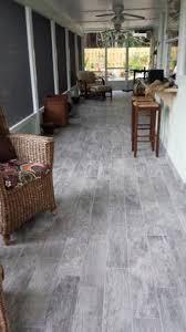 best 12 decorative kitchen tile ideas luxury vinyl tile vinyl