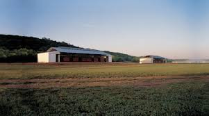 Air Barns | Lake Flato Barns Hashtag On Twitter Barns Of New York State Wellshorton Briar Event Space And Planning Hip Roof Remuda Building Welcome To Stockade Buildings Your 1 Source For Prefab And Country Stars Party Jason Aldean Luke Bryan More The 10 Michigan Wedding You Have See Weddingday Magazine 9 Beautiful Barn Cversions Photos Architectural Digest England Style Post Beam Garden Sheds Gable Builders Dc Modular Monitor Pa Nj De Va Md Ny Leonard Truck Accsories
