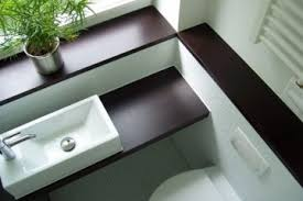 tipps und anregungen zur badrenovierung planungswelten de
