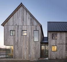 100 Studio Dwell Chicago A Quebec Farmhouse An Accessible Home In And Zen